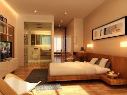 Ideas For Interior Decoration Of Home Bedroom Wonderful Bedroom Ideas Interior Design Beautiful Home