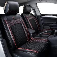 siege auto mini cooper siège d auto couverture ensemble automobile siège couvre pour mini