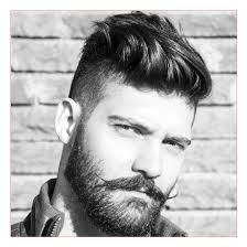 mens haircut houston or hairstyle for men 2017 u2013 all in men