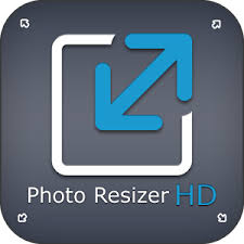 resize photo android photo resize and compress android apps on play