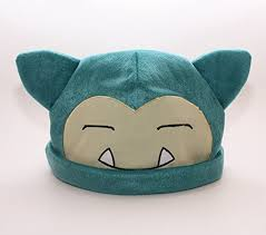 Pokemon Snorlax Bean Bag Chair Discover