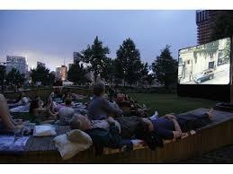 Backyard Movie Theatre by Backyard Movie Theater Rentals Backyard And Yard Design For Village