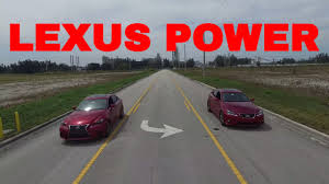 lexus is350 f sport austin the miami lexus f sport is 350 must watch 4k youtube