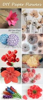 cheap flowers for wedding 23 diy cheap easy wedding decoration ideas for crafty brides