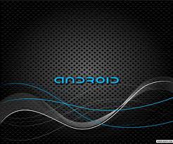 download mobile wallpaper brands background logos android