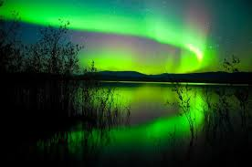 aurora borealis northern lights tours yukon vancouver to whitehorse 4 day northern lights tour 2018