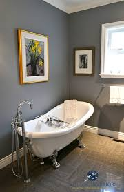The  Best Benjamin Moore Paint COLOURS For Home Staging Selling - Best benjamin moore bedroom colors