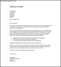 sample format for cover letter receptionist cover letter example http www resumecareer info