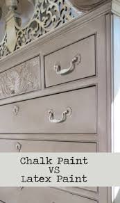 how to paint unfinished cabinets white 31 best unfinished cabinets ideas unfinished cabinets
