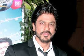 shah rukh khan wants ms dhoni in kkr so bad he u0027s ready to sell