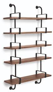 Mobile Divisorio Bifacciale by 202 Best Shelves Images On Pinterest Shelves Architecture And