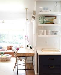 kitchen cabinet desk ideas captivating small kitchen desk ideas small kitchen desk ideas