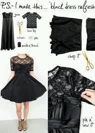 88 best diy dress images on pinterest diy dress sewing ideas
