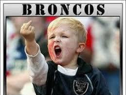 Broncos Suck Meme - broncos suck pictures images photos photobucket