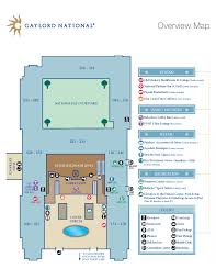 venue information autotestcon 2015 floor plans