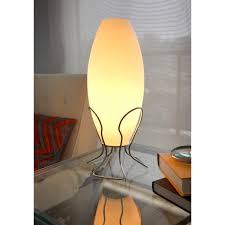 interesting small accent table lamps with fabulous accent table