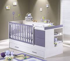 chambre bebe opale les actualités de babymonde bastia