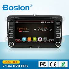 vw caddy cd mp3 player vw caddy cd mp3 player suppliers and