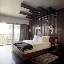 Assyams Info Modern Bedroom DesignBedroom Interior Design - Bedroom interior design ideas 2012