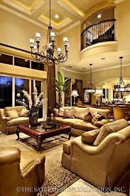 home interiors collection 145 best living great rooms with style the sater design