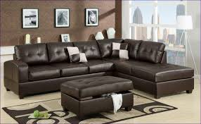 Most Comfortable Sleeper Sofas Furniture Awesome Big Soft Couches White Modern Couch Queen
