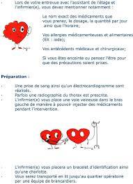 prise de sang sur chambre implantable prise de sang sur chambre implantable idées design prise de sang sur