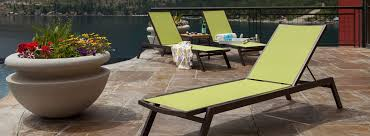 Outdoor Chaise Lounges Outdoor Chaise Lounges Polywood