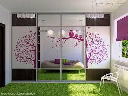 modern teen bedroom decorating ideas fujizaki