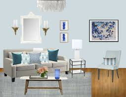 Wall Sconces For Living Room Interior Design Interesting Wall Sconces With Bellacor Lighting