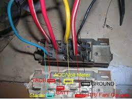 help with a re wiring problem page 2 jeep cj forums
