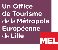 bureau d 騁ude lille the lille tourism and convention bureau general