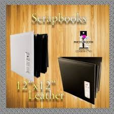 booth rental keicy photo booth rental 21 photos photo booth rentals