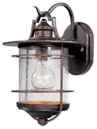 Kichler Light Fixtures Outdoor Lighting Fixtures Attractive Amazing Kichler Light