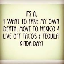 Funny Tequila Memes - it s that kind of day tequila memes pinterest tequila