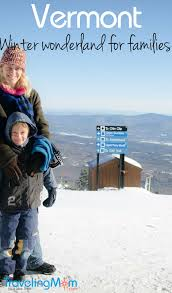 Vermont how to time travel images Family snowboarding in vermont stowe ski resort travelingmom png