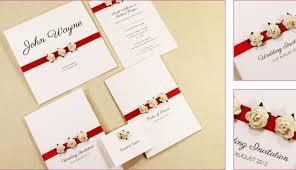 wedding invitations maker invitation maker in naga city best of wedding invitation card