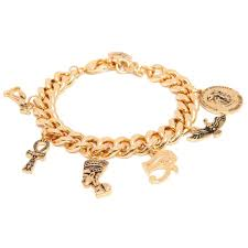 charm bracelet lover charm bracelet melody ehsani