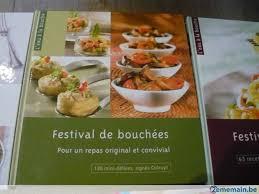 livre cuisine colruyt livre de cuisine colruyt état impeccable a vendre 2ememain be