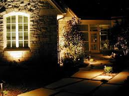 home depot path solar path lights home depot acvap homes what you don t know