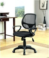Cheap Office Chairs For Sale Design Ideas Best 25 Office Table Ideas On Pinterest Office Table Design High