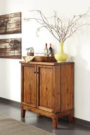 Dining Room Server Furniture Servers U2013 All American Mattress U0026 Furniture