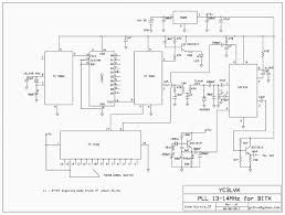 house electrical wiring diagram inside basic home diagrams pdf
