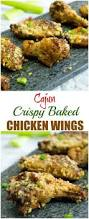 cajun thanksgiving 17 best images about side dishes on pinterest garlic butter