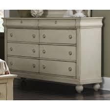 29 best bedroom dressers images on pinterest bedroom dressers