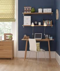 Ideas For Home Office Home Design Ideas - Home office remodel ideas 4