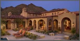 house painting old town scottsdale specialized painting inc