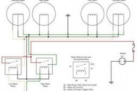 isuzu alternator wiring diagram wiring diagrams