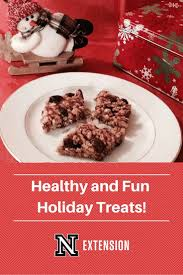 price chopper thanksgiving dinner to go 162 best happy healthy holidays images on pinterest happy