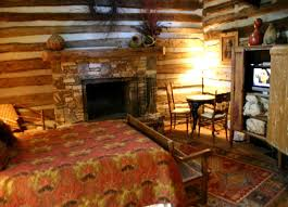 decor beautiful log cabin furniture pictures of log cabin homes