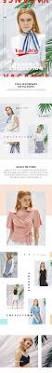 K Henmodelle 53 Best новый год Images On Pinterest Beautiful Christmas